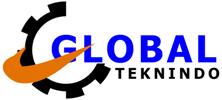 Global Endo Teknik