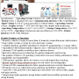 DS708, autel-tech