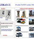 BUKTIKAN-1 pics