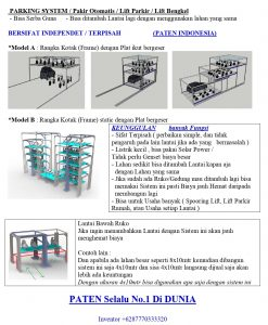 PARKING SYSTEM_page-0001